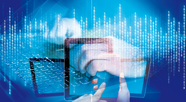 Las Aseguradoras invierten en Analítica Avanzada (Parte III)