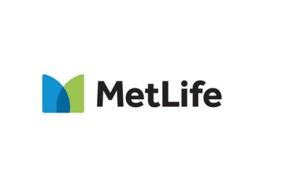Por la pandemia creció un 40% el interés por los seguros de cobertura para las personas según MetLife