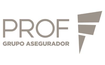 Las coberturas de PROF Grupo Asegurador se mantienen vigentes y sin cambios