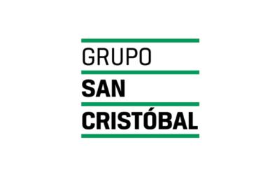 Reconocimiento internacional para Grupo San Cristóbal por sus iniciativas de Diversidad e Inclusión
