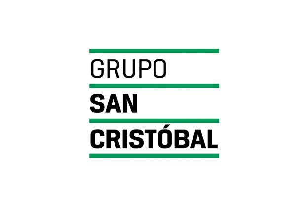 Grupo San Cristóbal se suma por tercer año consecutivo como sponsor del concurso 100K Latam
