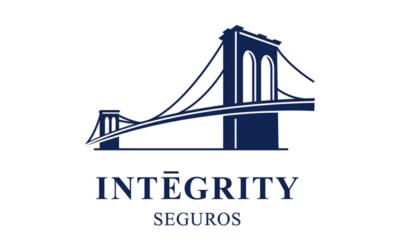 "Intégrity Seguros lanzó ""Intégrity Academy virtual 2021"""