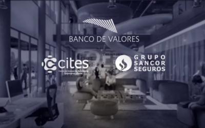 Se presentó en Argentina el primer fideicomiso financiero de oferta pública para invertir en startups científico-tecnológicas