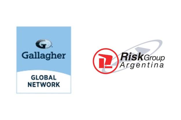 Gallagher establece su Network Internacional