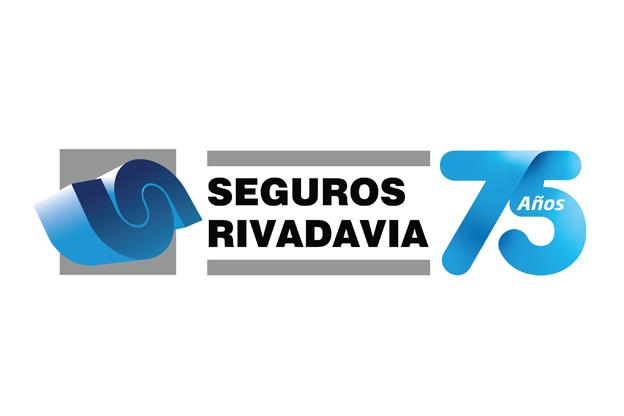 Seguros Rivadavia celebra su 75º Aniversario