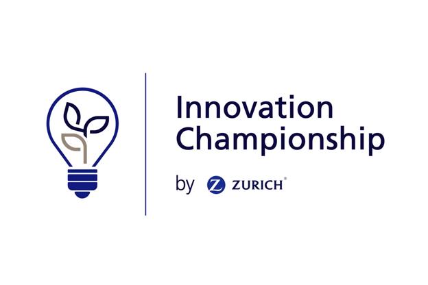 Deep Agro está en la final Suiza del Zurich Innovation Championship 2020