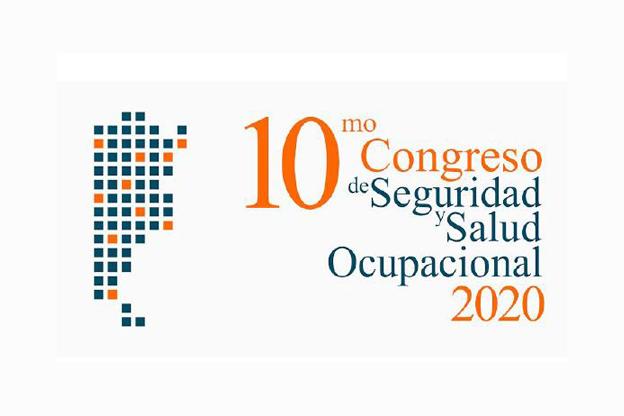La UART anuncia su Décimo Congreso de Seguridad y Salud Ocupacional 2020