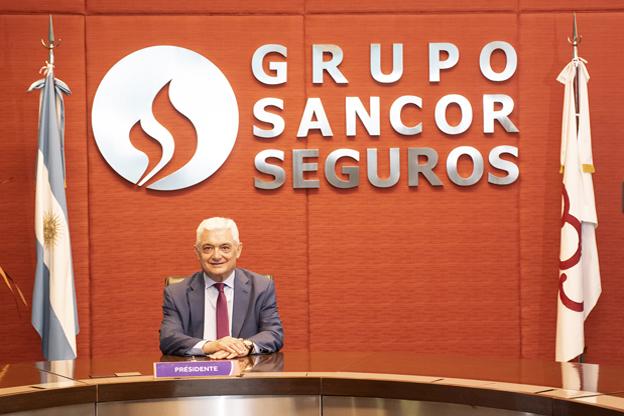 Las empresas del Grupo Sancor Seguros renovaron sus autoridades para el ejercicio 2020/2021