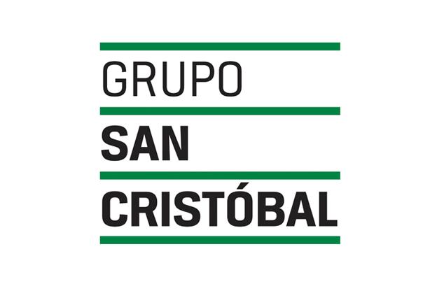Grupo San Cristóbal más de 80 años construyendo junto a sus PAS