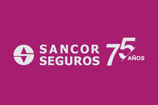 Sancor Seguros celebra sus 75 años de vida