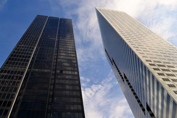 Las 6 claves para la previsión empresarial en la era COVID-19