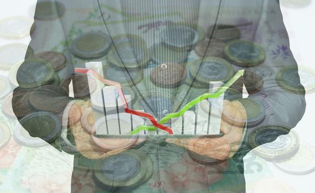 Milagrosos efectos del ajuste por inflación en los balances