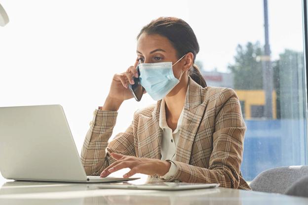 ¿Cómo impactó la pandemia las prioridades de los latinoamericanos al adquirir un nuevo seguro?