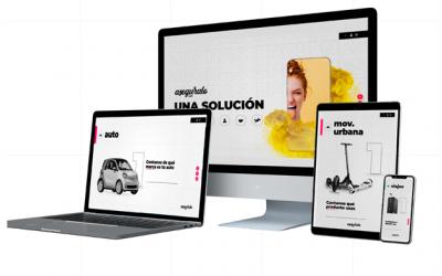 Llega Aseguralo.com, la plataforma online para ahorrar tiempo y dinero en la contratación de seguros