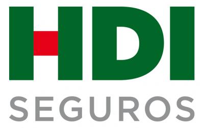 HDI Seguros presente en la primera Feria Virtual de Servicios de las Cámaras de Comercio Binacionales en Argentina