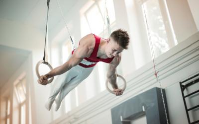 Allianz lanza una campaña de publicidad en el marco de los Juegos Olímpicos