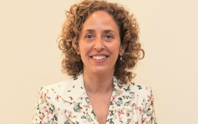 Mara Bettiol fue reelecta Presidente de UART