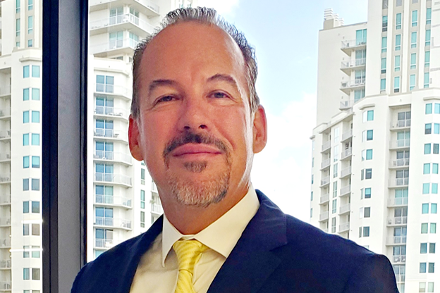 Chubb nombra a Marc Poliquin Head de Property y Casualty para América Latina