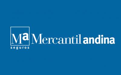 Mercantil andina lanza una cobertura para perros peligrosos