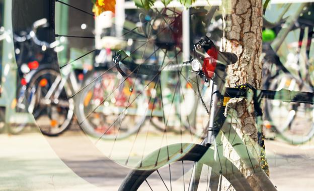 Los beneficios de la movilidad sustentable y segura