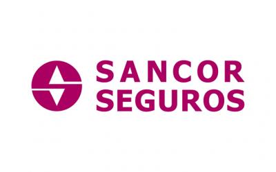 Sancor Seguros Brasil ratificó su compromiso con el Empoderamiento de las Mujeres