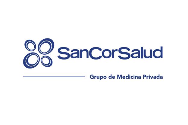 Alerta a Asociados de SanCor Salud