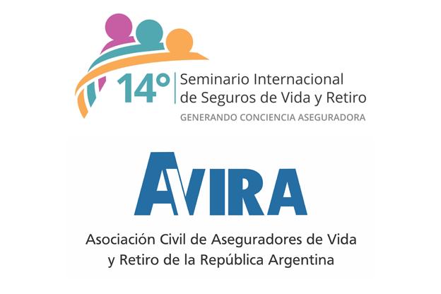 La Superintendencia de Seguros de la Nación auspicia al Seminario Internacional de AVIRA