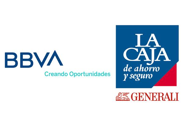 BBVA y La Caja alcanzan una alianza estratégica para desarrollar e innovar los seguros en Argentina