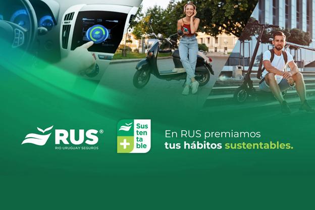 La I Cumbre Iberoamericana seleccionó a RUS como una de las 8 empresas calificadas para ser reconocida internacionalmente por sus prácticas sostenibles