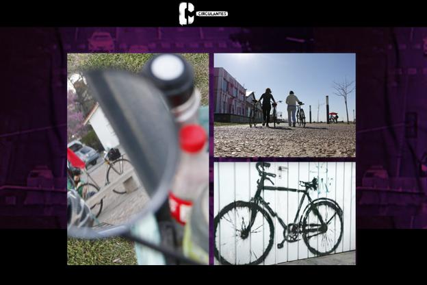 Movilidad sustentable: un vínculo entre la ciudad, la sociedad, y el tránsito, según San Cristóbal