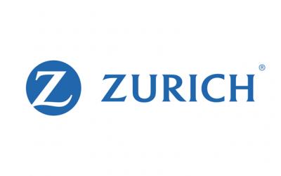 """Zurich fue reconocida por su """"Visión Sustentable"""" durante los Premios Prestigio 2021"""