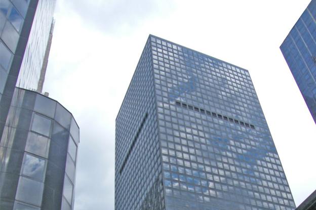 Los precios de los seguros comerciales aumentaron 15% en el segundo trimestre del año