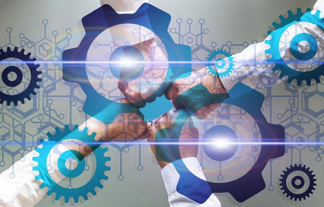 Metodologías Ágiles y Design Thinking en la creación de Nuevos Productos