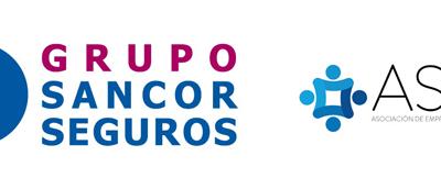 Grupo Sancor Seguros se suma a ASEA para potenciar juntos el ecosistema emprendedor argentino