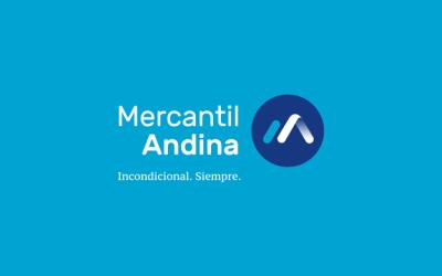 Mercantil Andina sumó beneficios de asistencia en el hogar