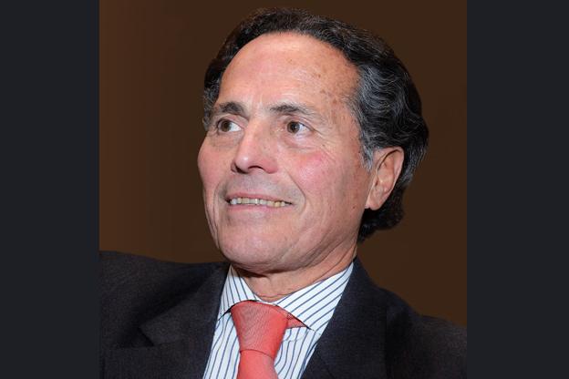 Falleció Néstor Gallardo, referente de la Salud Privada de Argentina y Latinoamérica