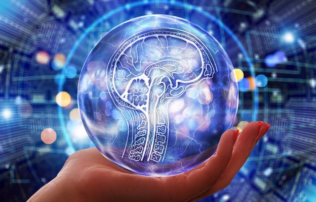 Neurociencia aplicada a la industria aseguradora