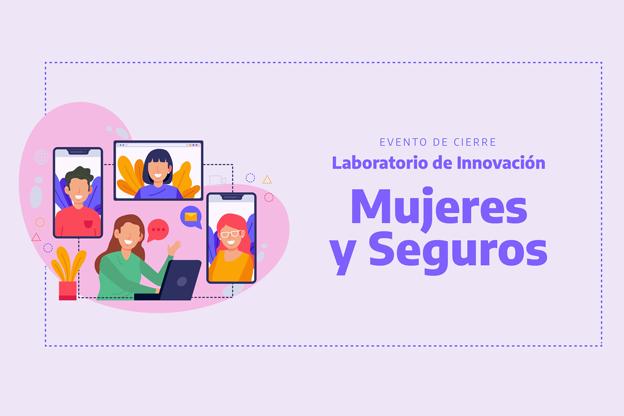 La SSN junto al A2ii dieron cierre al Innovation Lab